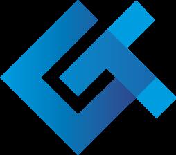 marketingwelt-logo-ohne-text