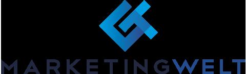 marketingwelt-logo